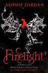 firelightOUP