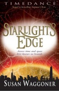 starlightsedge