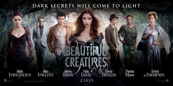beautiful-creatures-film