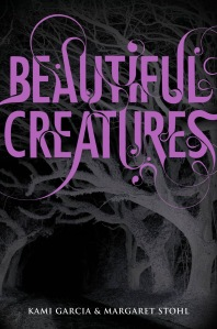 beautifulcreaturesbk