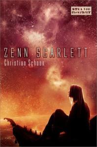 ZennScarlett_143947