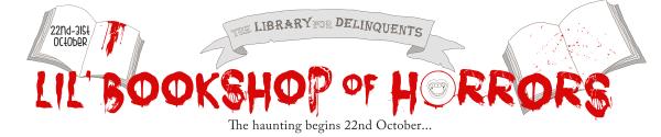 horrors-banner1