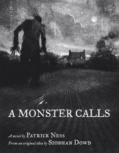 a-monster-calls-234x300