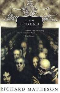 I-am-legend-195x300