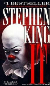 stephen_king_it_cover