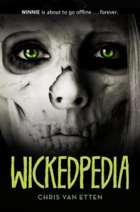 wickedpedia