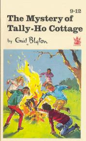 the-mystery-of-tally-ho-cottage-2