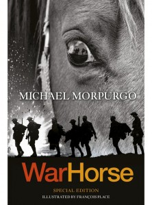 War-Horse-Book-Cover
