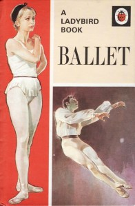 ballet-ladybird-book-history-of-the-arts-series-662-gloss-hardback-2600-p