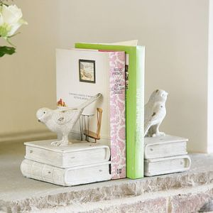 normal_antique-cream-garden-bird-book-ends