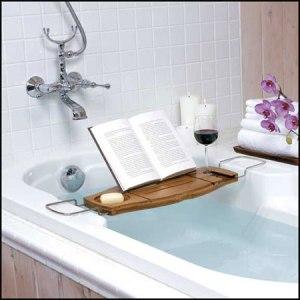 tub-read