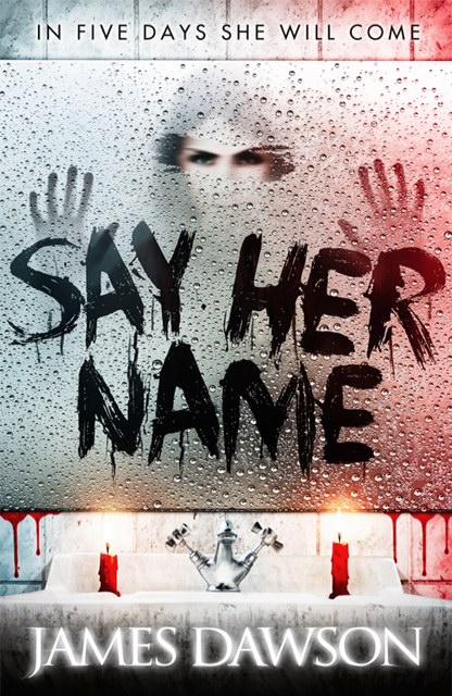 say-her-name-james-dawson