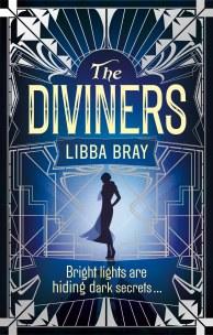 Diviners-PB2